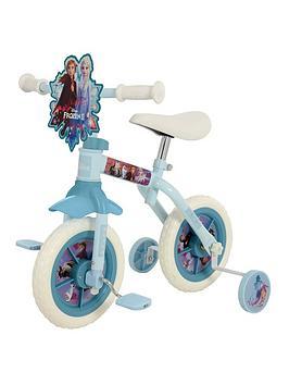 disney-frozen-frozen-2-2-in-1-bike