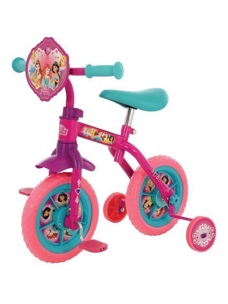disney-princess-disney-princess-2-in-1-10inch-training-bike