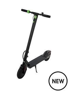 li-fe-250-air-pro-lithium-scooter