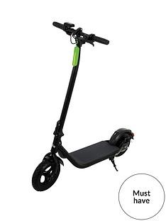 li-fe-350-air-lithium-scooter