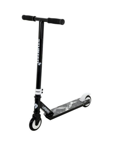 stunted-urban-stunt-scooter-blackwhite