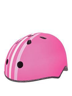 u-move-ramp-helmet-pinkpurple