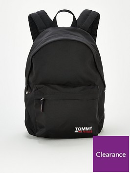 tommy-jeans-campus-boy-logo-backpack