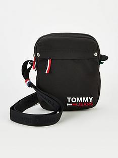 tommy-jeans-tommy-jeans-campus-boy-logo-reporter-cross-body-bag
