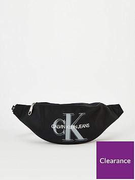 calvin-klein-jeans-pixel-logo-bumbag
