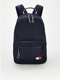 tommy-hilfiger-tommy-backpack