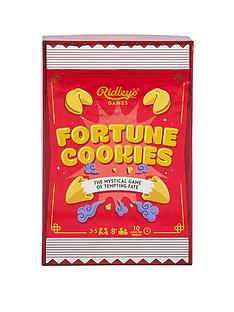 ridleys-fortune-cookie-game