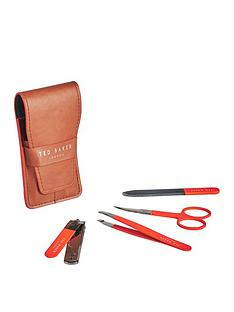 ted-baker-mens-manicure-set