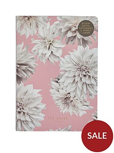 ted-baker-sticky-notes-notebook--clove