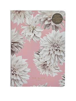 ted-baker-sticky-notes-notebook--clove