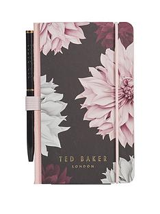 ted-baker-mini-notebook-pen-clove