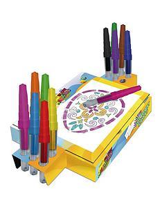 buki-blow-markers