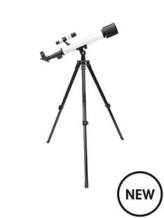 buki-telescope-and-30-activities