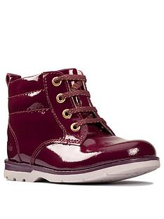 clarks-astrol-toddler-lace-up-boot-berry