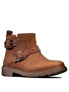 clarks-astrol-trim-kid-ankle-boot-tan