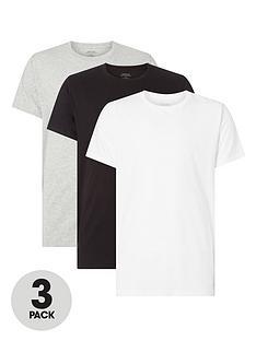 calvin-klein-3-packnbspt-shirts-white
