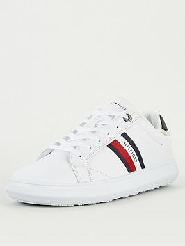 tommy-hilfiger-tommy-hilfiger-essential-leather-cupsole-trainers