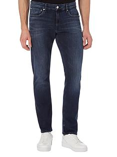 calvin-klein-jeans-ckj-026-slim-fit-jeans