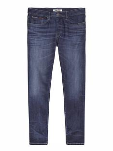 tommy-jeans-austin-slim-fit-jean-mid-wash