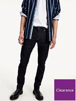 tommy-hilfiger-bleecker-slim-fit-washed-jeans-rinse-denimnbsp