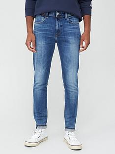 tommy-jeans-miles-skinny-fit-jean-light-wash