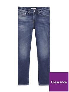 tommy-jeans-scanton-slim-fit-jean-mid-wash