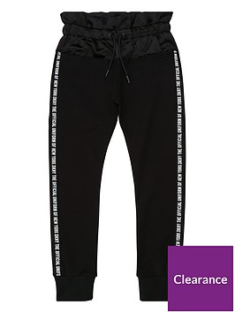 dkny-girls-logo-tape-jogger