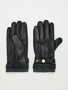 very-man-leather-gloves