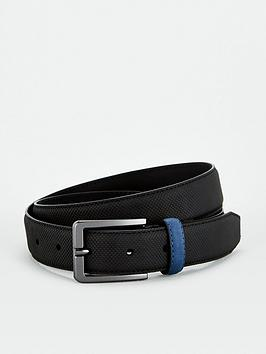 very-man-smart-belt-black