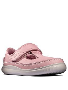 clarks-girls-crest-sky-toddler-shoe-pink