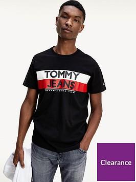 tommy-jeans-contrast-colour-tommy-t-shirt-blacknbsp
