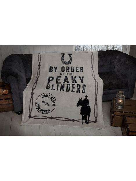 peaky-blinders-by-order-fleece-blanket
