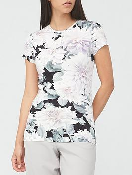 ted-baker-clove-fitted-tee-shirt-white