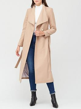 ted-baker-long-length-wrap-coat-camel