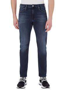 calvin-klein-jeans-ckjnbsp058-slim-taper-fit-jeansnbsp
