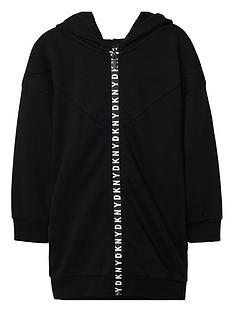 dkny-girls-long-line-zip-through-hoodie