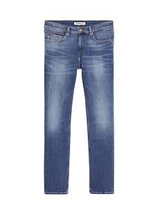 tommy-jeans-scanton-slim-fit-jeannbsp-mid-wash