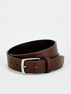 very-man-casualnbspbelt-brown