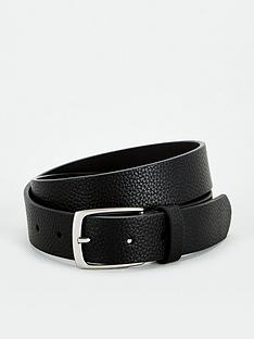 very-man-casual-belt-black
