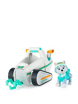 paw-patrol-vehicle-with-pup-everest