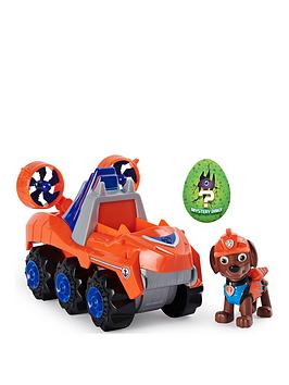 paw-patrol-dino-rescuenbspdeluxe-vehicles--nbspzuma