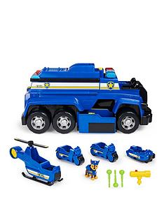 paw-patrol-ultimate-police-cruiser