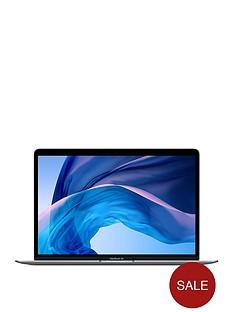 apple-macbook-air-2020-13-inchnbsp11ghz-quad-core-10th-gen-intel-core-i5-processor-256gb-ssd-with-optionalnbspmicrosoftnbsp365-familynbsp1-year-space-grey