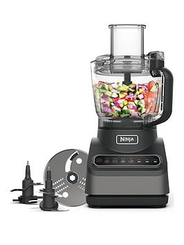ninja-food-processor-with-auto-iq-bn650uk