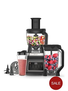 ninja-3-in-1-food-processor-with-auto-iq-bn800uk