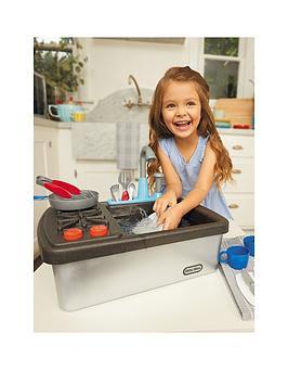 little-tikes-first-sink