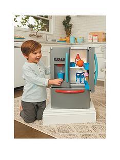 little-tikes-first-fridge