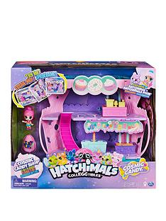 hatchimals-hatchimals-colleggtibles-cosmic-candyshop-2in1-playset