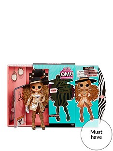 lol-surprise-omg-da-boss-fashion-doll-with-20-surprises