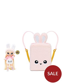 na-na-na-surprise-3-in-1-backpack-bedroom-playset-pink